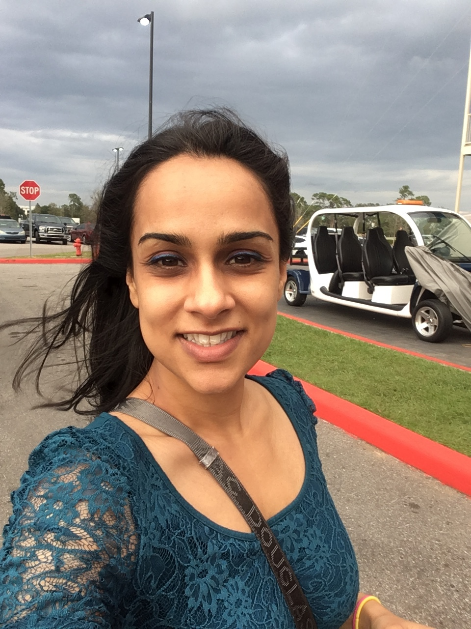 Dr. Swati Varshney