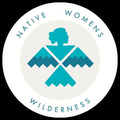 Native Women's Wilderness