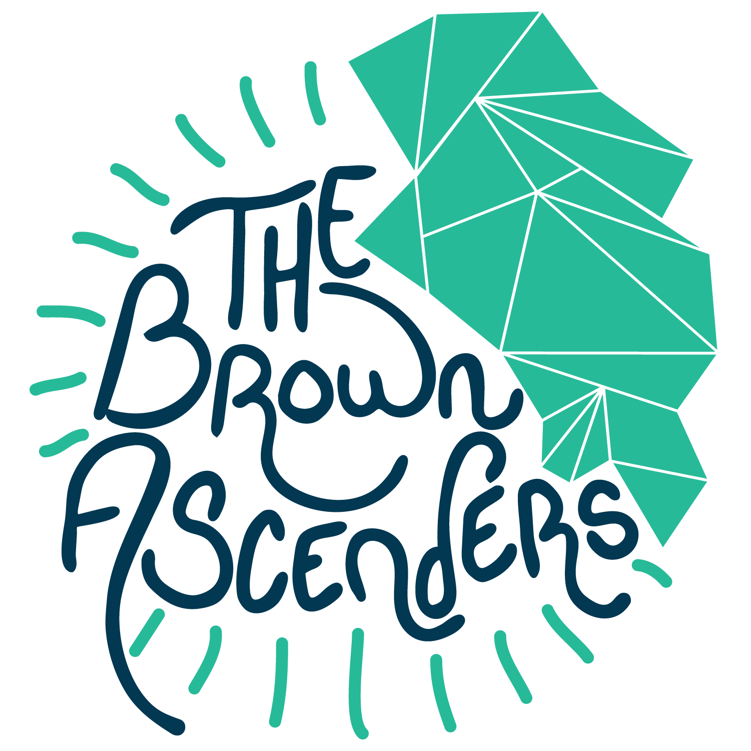 The Brown Ascenders