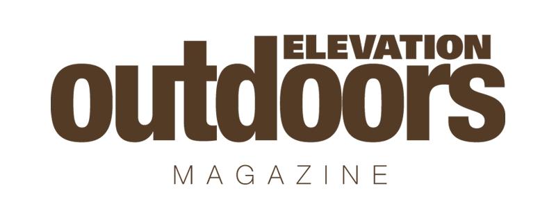 Elevation Outdoors Magazine.jpg