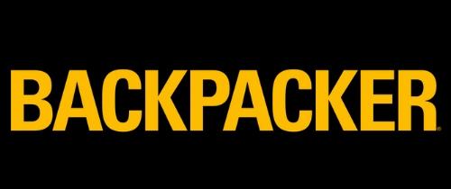 Backpacker Magazine.jpg