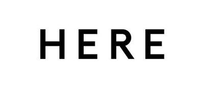 Here Magazine Logo 2.jpg