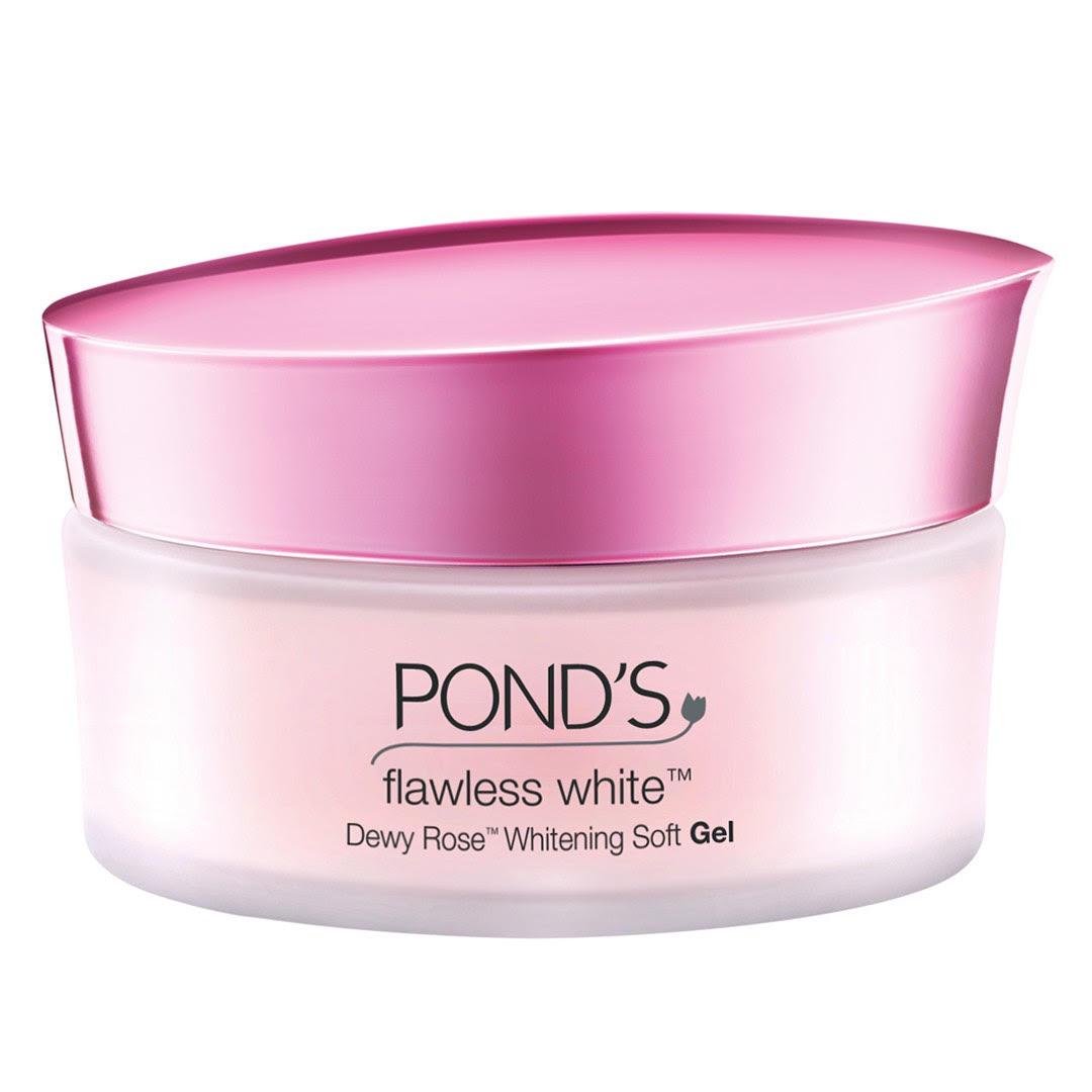 Ponds Flawless White Skin Whitener.jpg