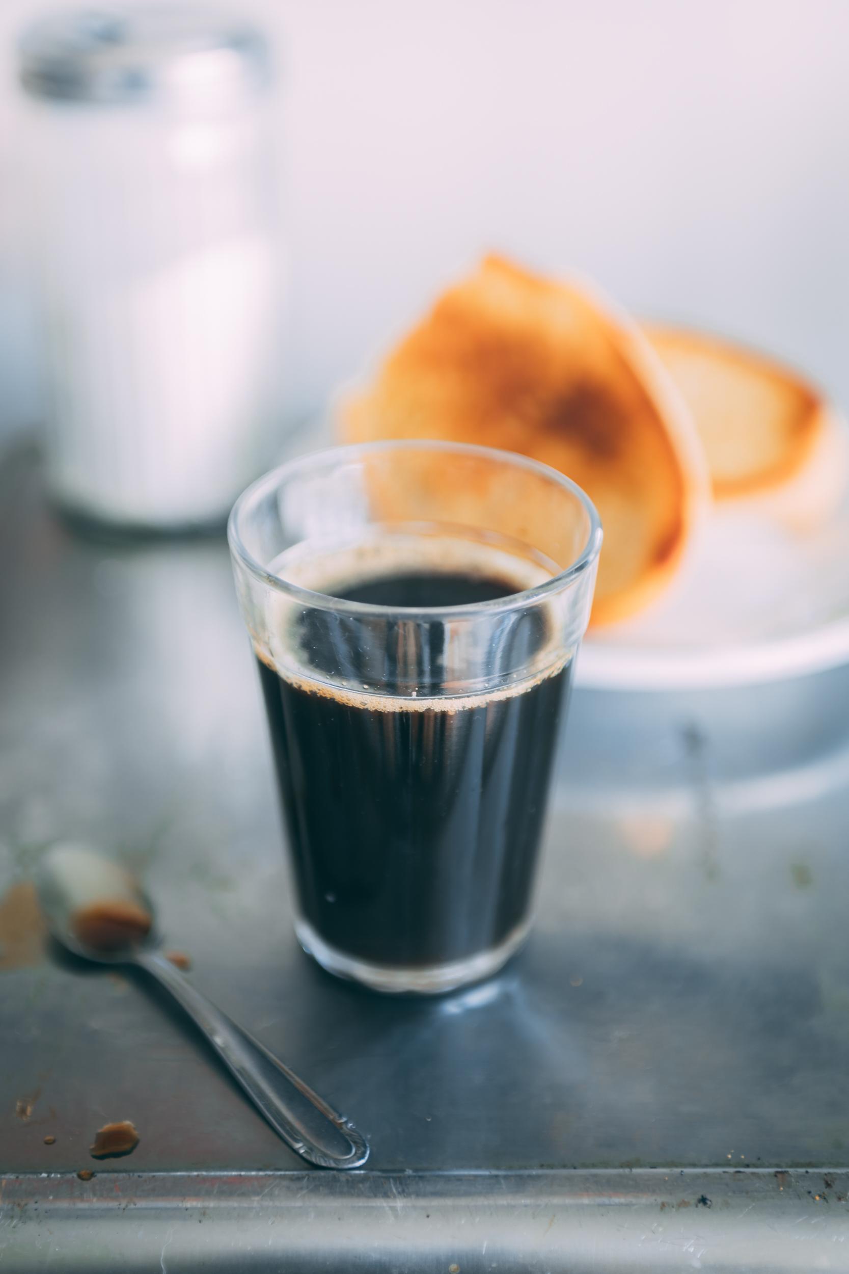 171201 Tatu - Queijo quente e cafe-048.jpg