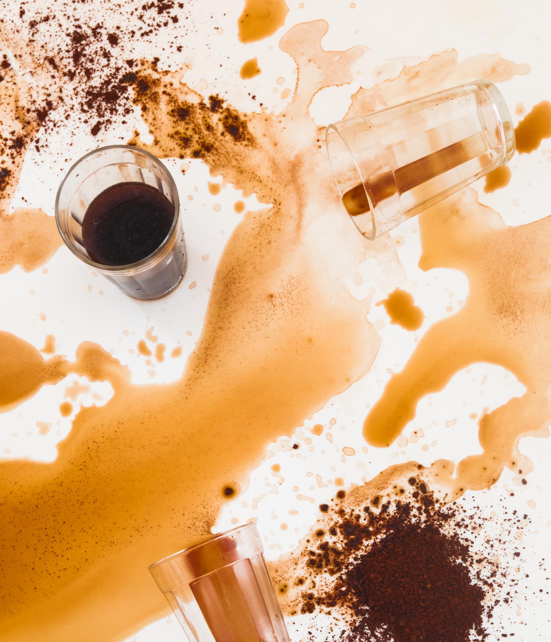 171201 Tatu - Queijo quente e cafe-116.jpg