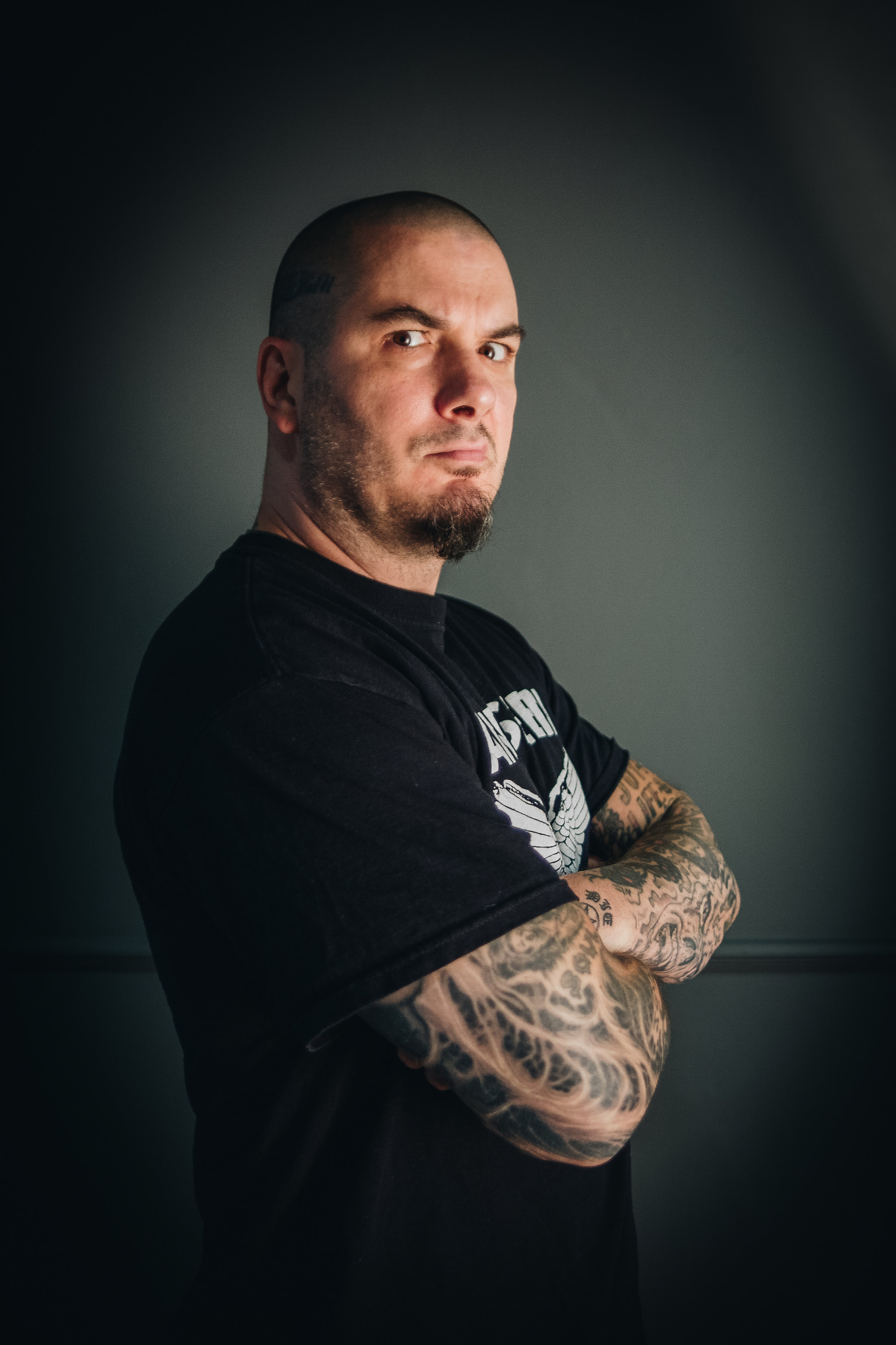 Phil Anselmo - April 2013 - Estevam Romera - IMG_5608.jpg
