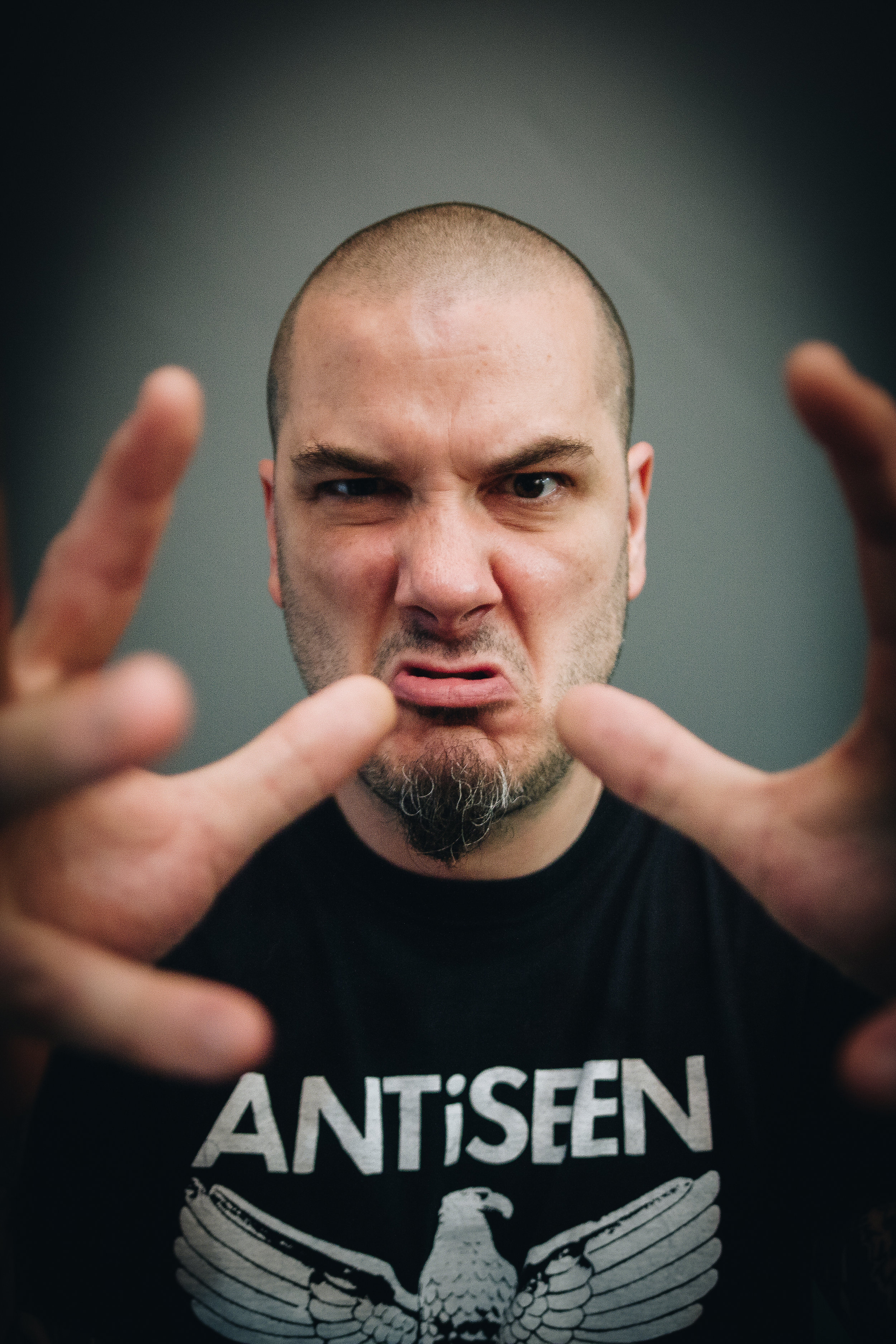 Phil Anselmo - April 2013 - Estevam Romera - IMG_5641.jpg