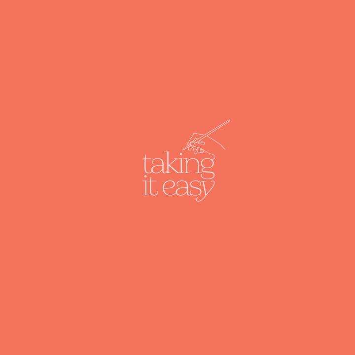 takingiteasy_identity_R2.jpg