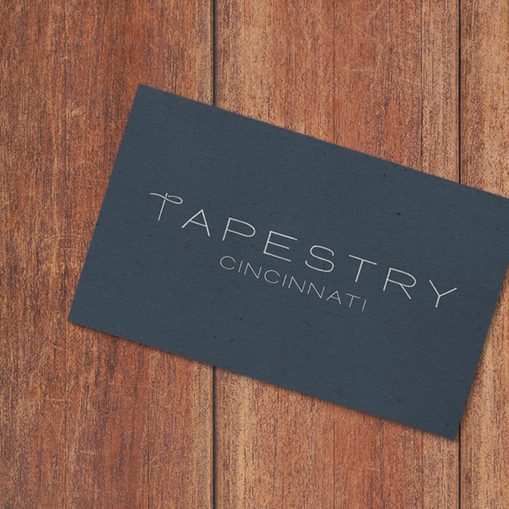 TAPESTRYCHURCH -