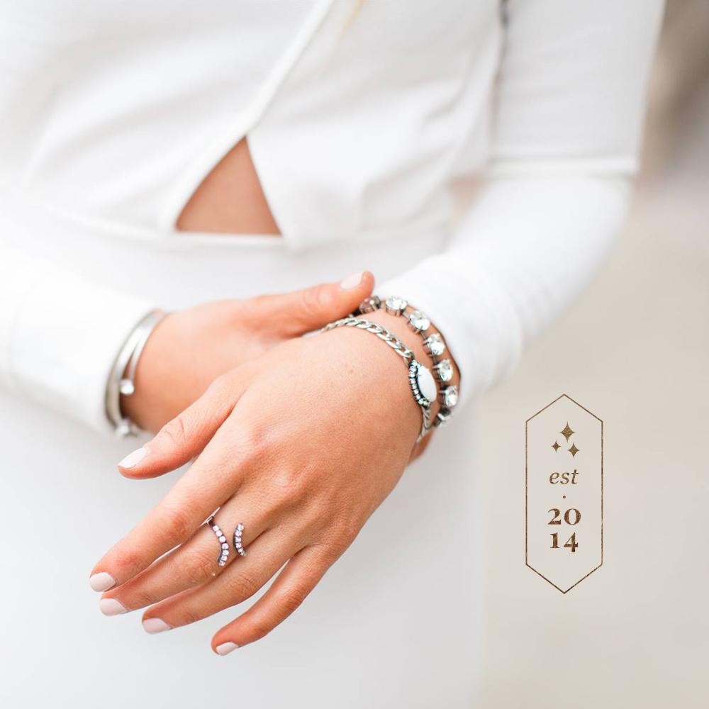 trending-above-branding-jewelry.jpg
