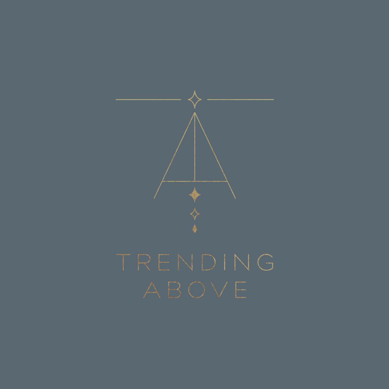 trendingabove_logo-main.jpg