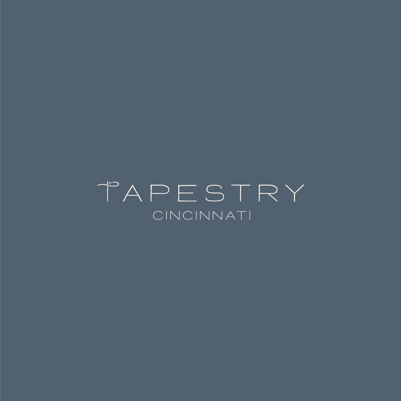 tapestrychurch_main-logo.jpg