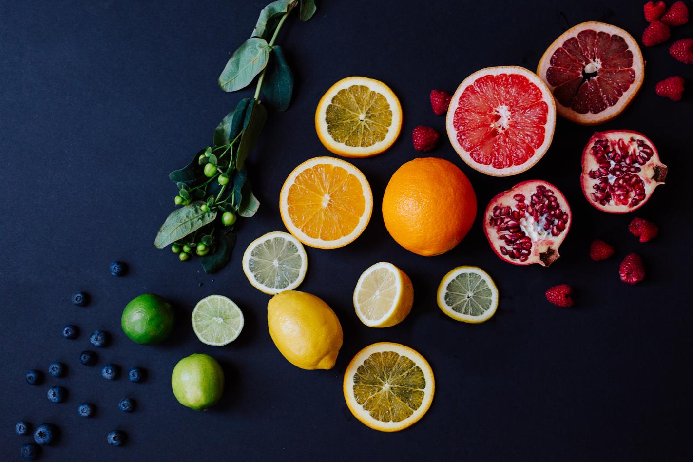 Fruit-MDComplete_horiz.jpg