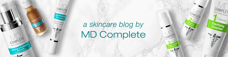blog-homepage-header4.jpg