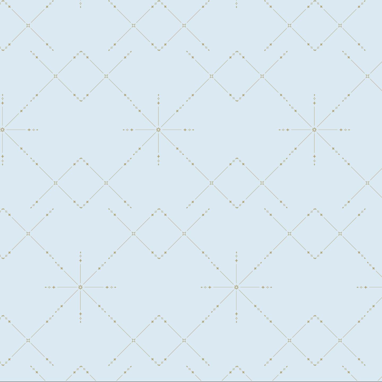 trendingabove_patternB_mist.png