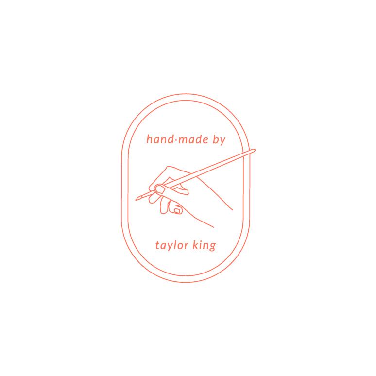 handmade-stamp.png