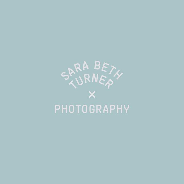 from the cutting room floor for @sarabethturnerphotography ✖️