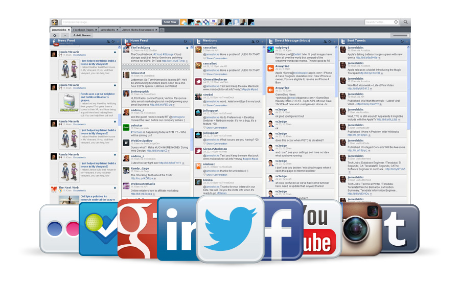 Hootsuite-for-Social-Media-Management.jpg