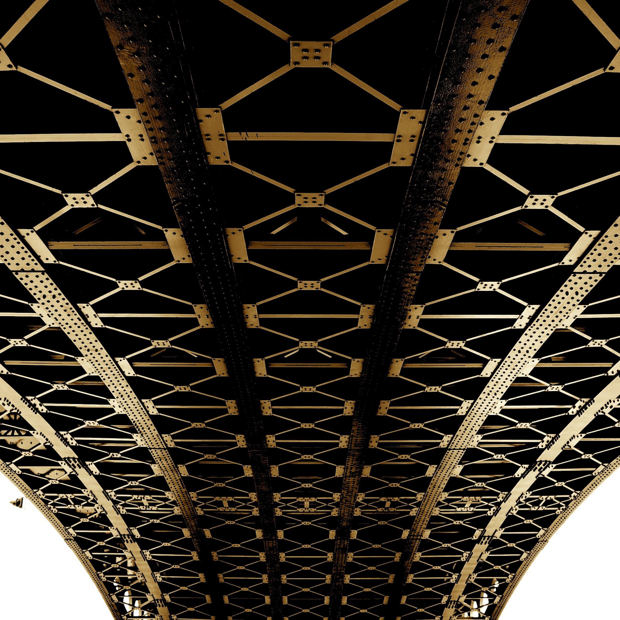 bridgecotton22.JPG