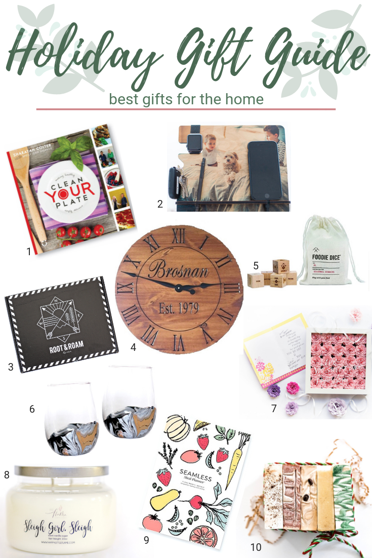 Gifts for the Home-3.png