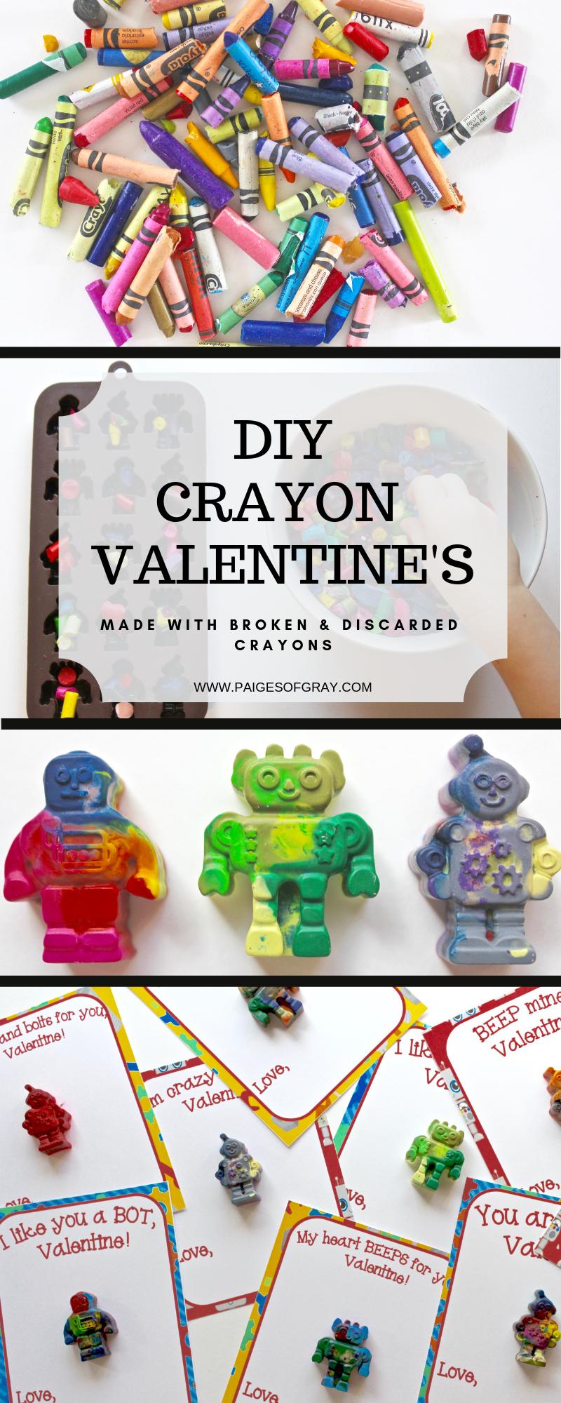 DIY CRAYON VALENTINE'S.png