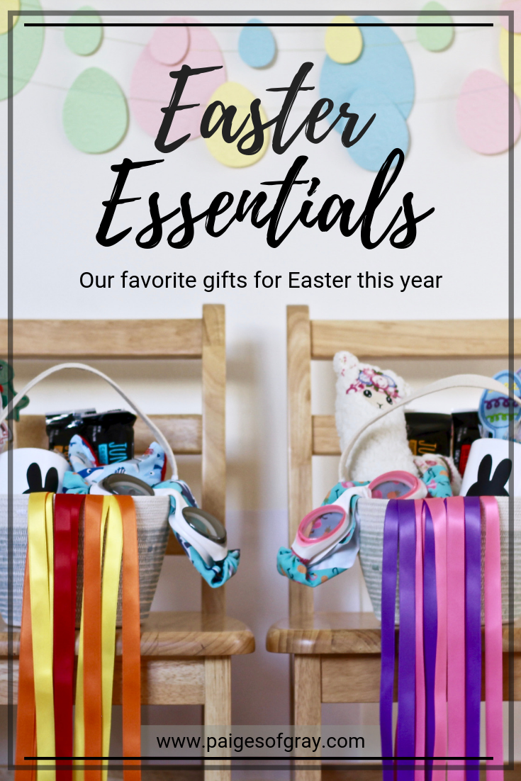 Easter Essentials.png