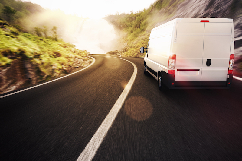 courier-service-wilmington-nc