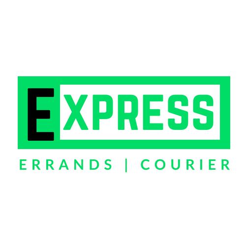 Express Errands _ PNG.jpg
