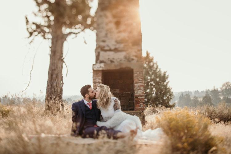 Weddings - Prices start at $3,000