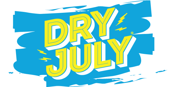 DJ16_What-is-Dry-July.png