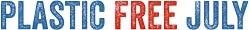 plastic-free-july-logo-straight-250.jpg