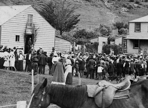 oct-30-1865-native-land-court_0.jpg