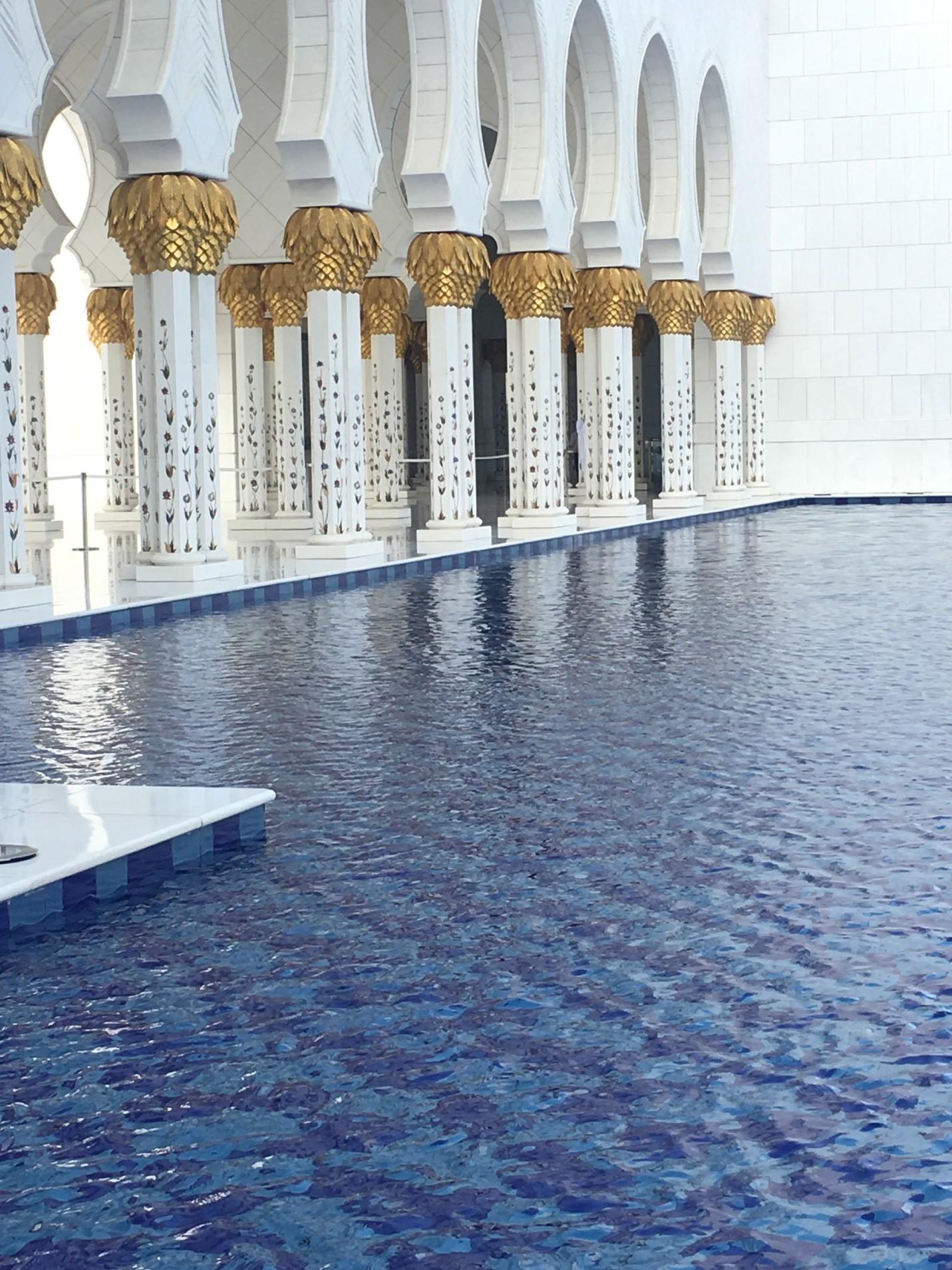 Sheik+Zayed+Mosque.+7.jpg