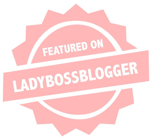 Featured-on-LBB-badge-PINK.jpg
