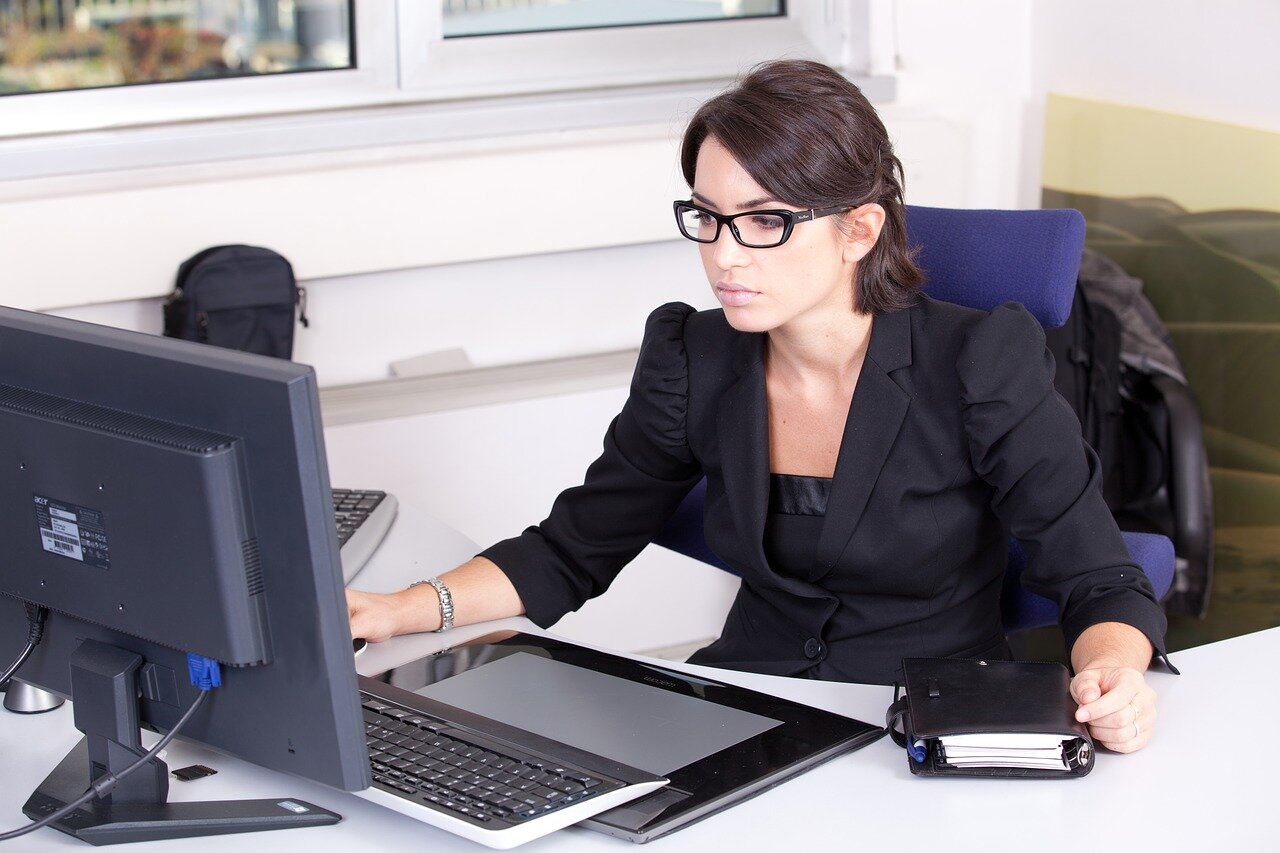 Accountant_pic.jpg