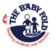 baby fold logo.png