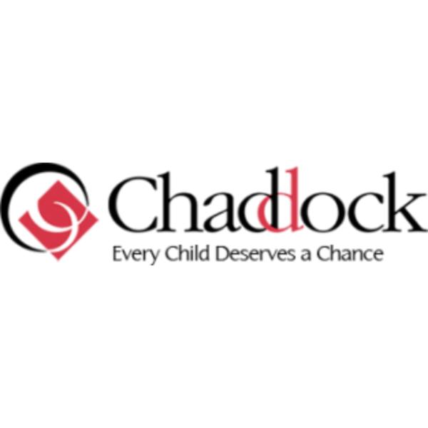 Chaddock logo .50383b8f.png