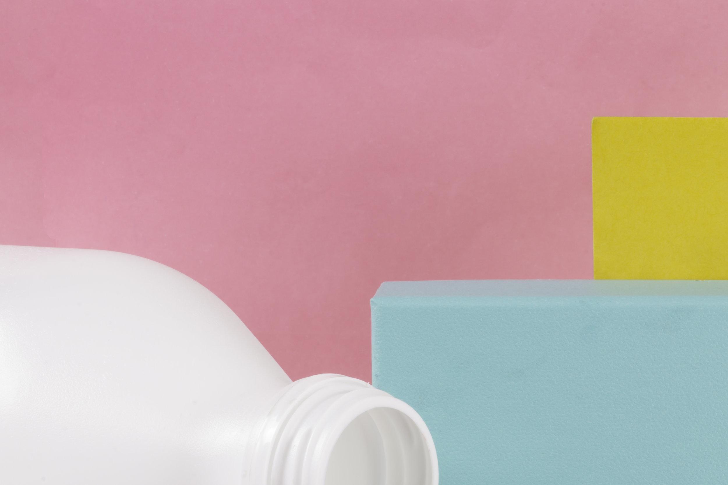 _MG_5336_ACG_untitled image_2017_tri-color-yogurt-bottle.jpg