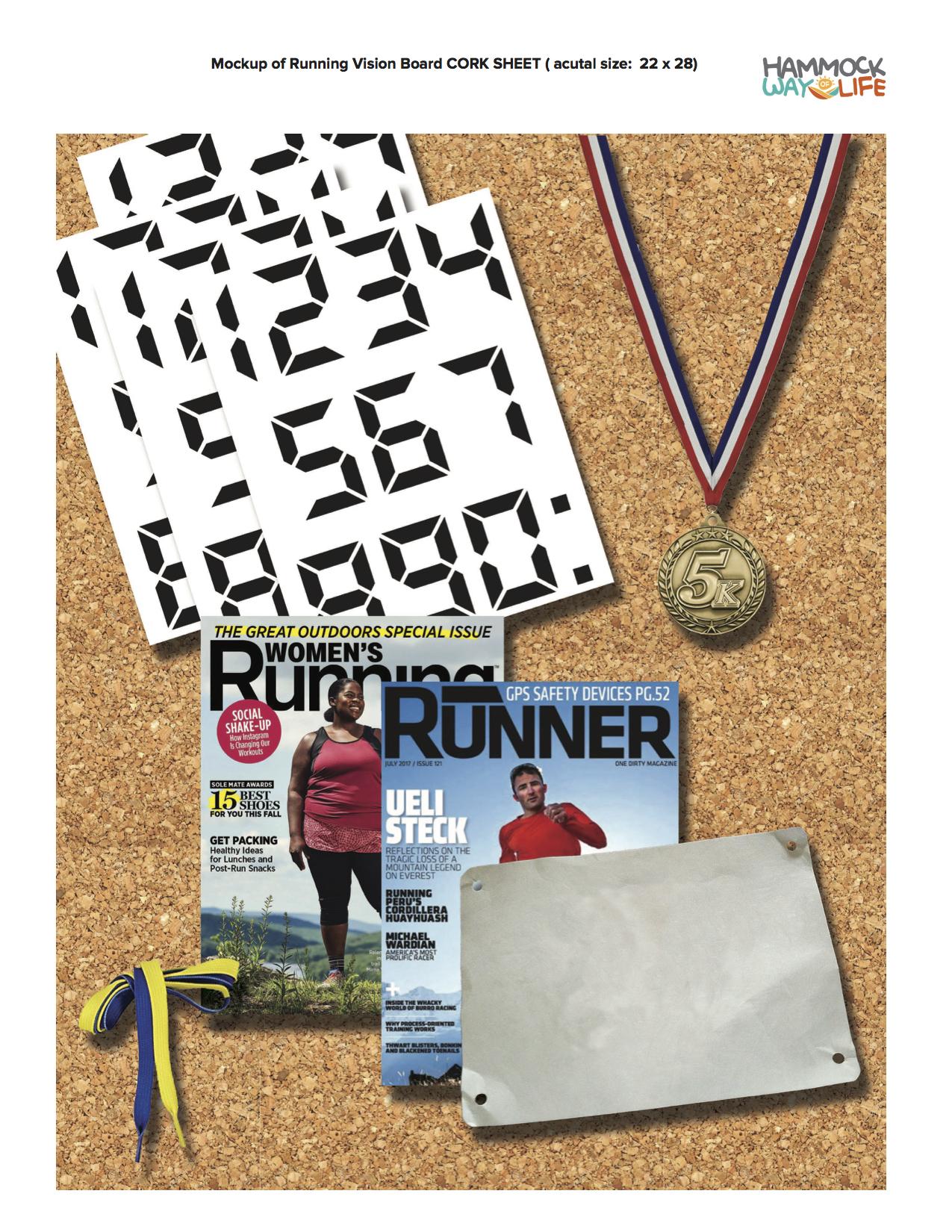 Runner'sVB.jpg