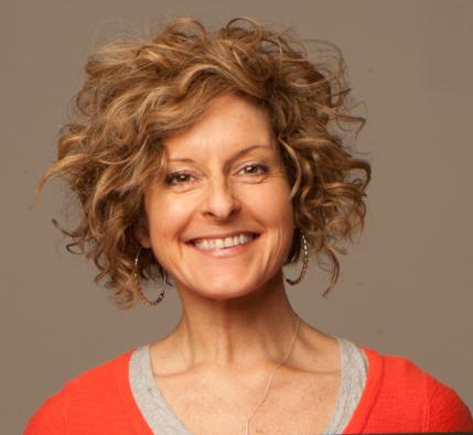 Angela Cuozzo