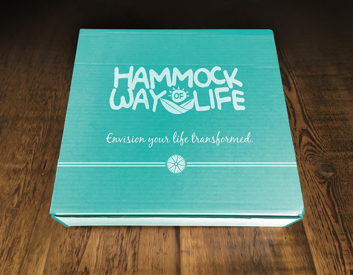 hammock way of life vision board basic.jpg