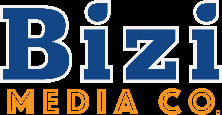 bizimedia.png