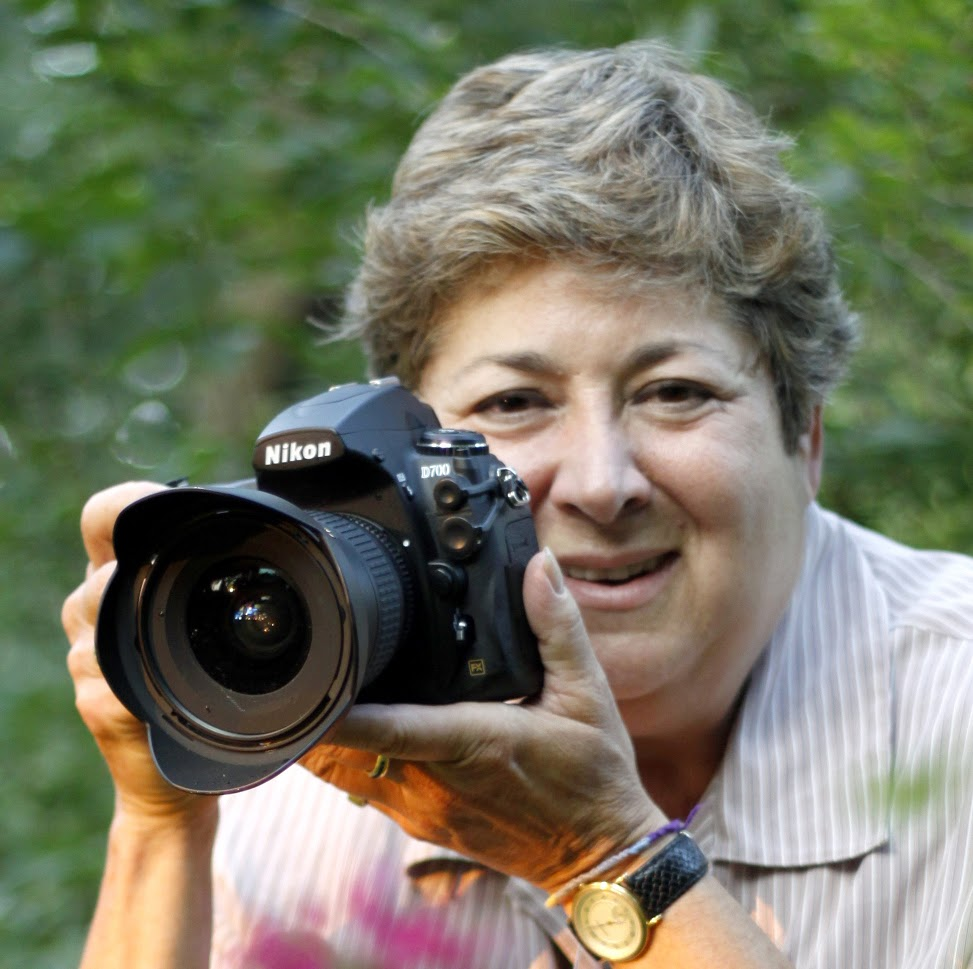 Joan Heffler