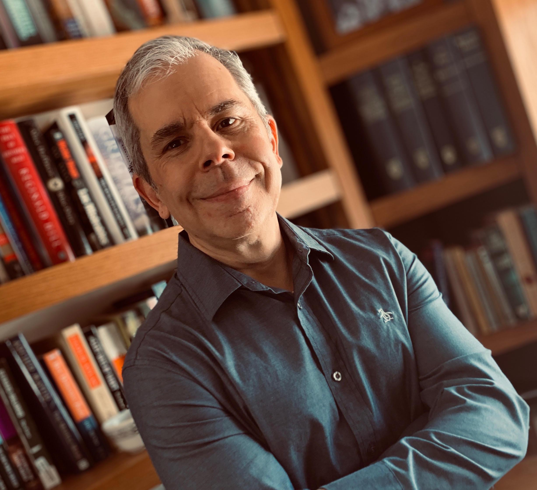 Brian Caruso
