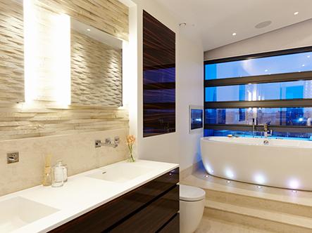 Cornflake-Bathroom-lighting.jpg