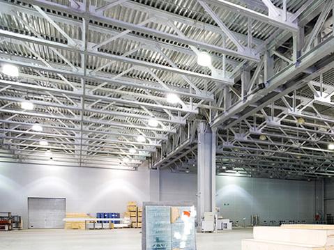 warehouse1b.jpg