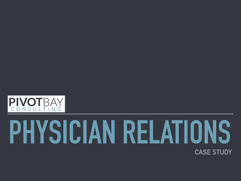Physician Relations copy.001.jpeg