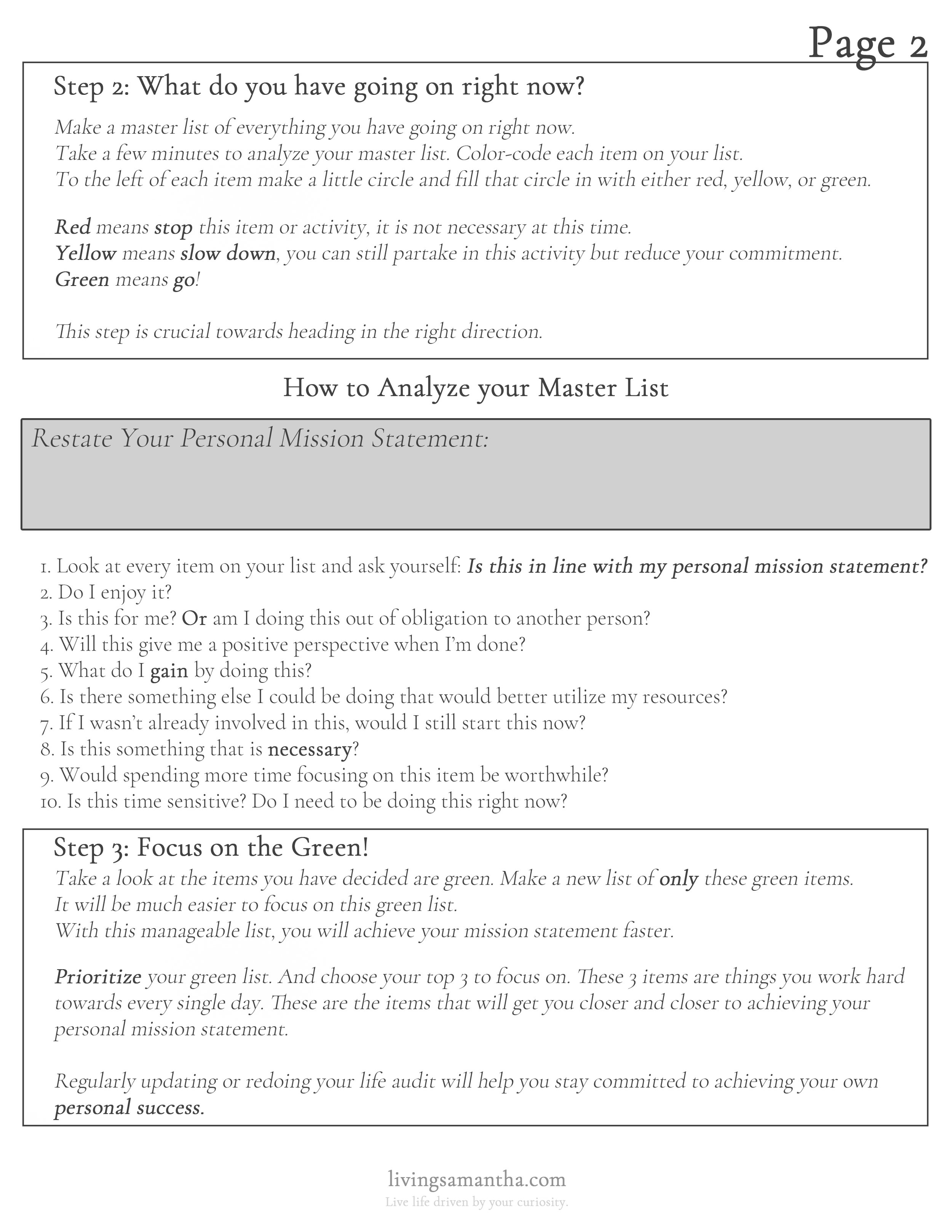 How to do a Life Audit Page 2.jpg