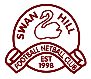 Swan-Hill-Football-Netball-Club.png