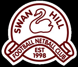 Swan-Hill-Football-Netball-Club.png